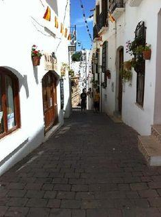 Fotos de Mojácar - Imágenes destacadas de Mojácar, Provincia de Almería - TripAdvisor