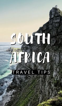 Planning a trip to South Africa and looking for more inspiration & advice? In this interview, a South African local shares his top South Africa travel tips. Click through to read now! New Travel, Travel Goals, Family Travel, Future Travel, Cheap Travel, Solo Travel, Travel Guides, Travel Tips, Travel Destinations
