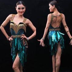 🎁 FREE SHIPPING 🚚 🛒 Order on the website www.ddressing.com - - - #dancesport #sale #wdc #ballroomdress