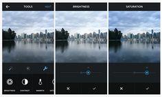Instagram Debuts Powerful New Creative Tools
