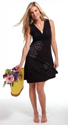 #Fashion #Styling www.iosiswellness.com