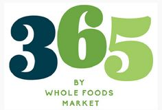 Be on the lookout for 365, a new more price conscious market from Whole #Foods in 2016.