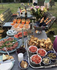 Food Set Up, Food N, Food And Drink, Think Food, Love Food, Brunch, Healthy Junk, Healthy Recipes, Tasty