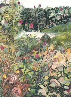 Michelle Morin : prints by michelle morine : www.michellemorinart.com/new/