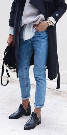 Find More at => http://feedproxy.google.com/~r/amazingoutfits/~3/aYNmAajItB0/AmazingOutfits.page