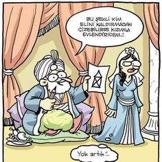 karikatür,komik, mizah, komik, penguen, selçuk erdem, hunili Caricature, Peanuts Comics, Memes, Funny, Kara, Smile, Google Search, Caricatures, Funny Parenting