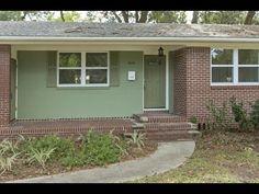 Homes for sale - 909 Arlingwood AVE, JACKSONVILLE, FL 32211 - http://jacksonvilleflrealestate.co/jax/homes-for-sale-909-arlingwood-ave-jacksonville-fl-32211-2/