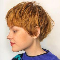 Bowl Haircut Women, Bowl Cut Hair, Short Hair Cuts, Short Hair Styles, Bowl Haircuts, Hair Today Gone Tomorrow, Hair Fixing, Hair Color Auburn, French Hair