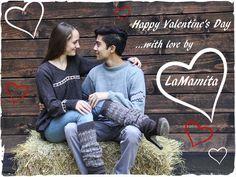 per San Valentino Fai un #Regalo #speciale ad una persona speciale con @LaMamitaFashion #abbigliamento #etnico