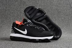 Buy the range of Nike Air Max 2019 20 PSI Women Black White 427c4ad41