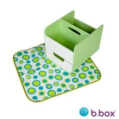 http://www.largesttoystore.com/category/diaper-caddy/ http://www.infanteducationaltoys.com/category/diaper-caddy/ http://www.dressesforbabygirls.com/category/diaper-caddy/ b.box diaper caddy – retro chic