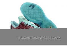 http://www.womenpumashoes.com/men-nike-kobe-x-basketball-shoes-low-279-discount-jpnewn8.html MEN NIKE KOBE X BASKETBALL SHOES LOW 279 DISCOUNT JPNEWN8 Only $73.69 , Free Shipping!