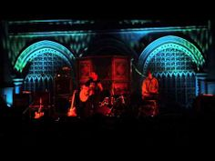 Michael Head & Bill Ryder Jones  -  Something Like You http://musikplease.com/michael-head-and-the-red-elastic-band-lunion-chapel-21-mars-2014-39382/