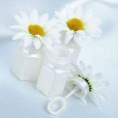 daisy flower arrangement centerpieces   Galleries below are filled with wedding flowers , church arrangements ...