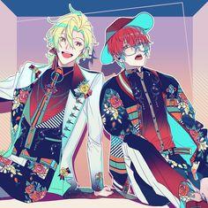 line drawing woman Fanarts Anime, Anime Characters, Manga Anime, Character Inspiration, Character Art, Character Design, Boy Illustration, Handsome Anime Guys, Rap Battle