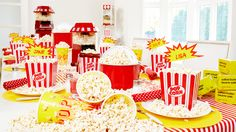 popcorn wallpaper - Pesquisa Google