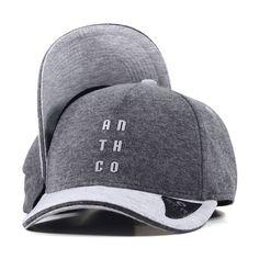2991676bab5 15 Best Cool Caps images