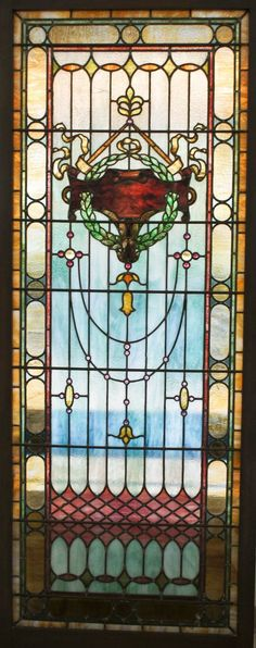 672 Best Stained Glass Images On Pinterest In 2018 Stained Glass