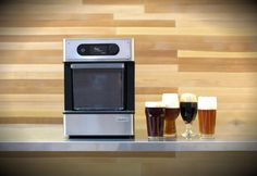 Pico – Brew Craft Beer at Home