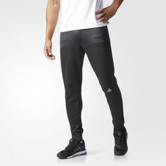 Sequencials Climaheat Training Pants - Multicolor