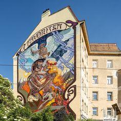 Der Liebe Augustin, Moritz Von Schwind, Kunsthistorisches Museum, Ferris Wheel, Mount Rushmore, Graffiti, Fair Grounds, Mountains, Nature