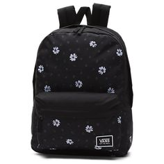 backpack diaper bags guide and tips Vans Backpack, Diaper Backpack, Fashion Backpack, Diaper Bags, Cute Backpacks For School, Cute Mini Backpacks, Teen Backpacks, Vintage Backpacks, Leather Backpacks