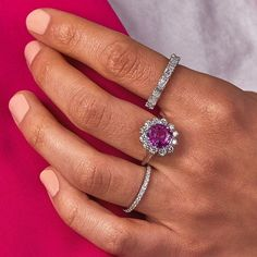 Sapphire represents wisdom, power, strength and kindness — ideals we cherish now more than ever.  @oscarheyman @brilliantearth @tacoriofficial Brilliant Earth, Sapphire, Strength, Wisdom, Engagement Rings, Jewelry, Style, Fashion, Jewellery Making