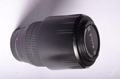 Sigma 70-300mmf/4,0-5,6 Macro bajonet Sony-Minolta