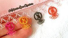 Elsa, Crochet Earrings, Make It Yourself, Youtube, Youtubers, Youtube Movies