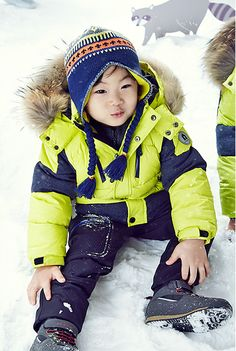 I love Asian babies! (and kids! Cute Asian Babies, Korean Babies, Cute Babies, Baby Kids, Song Il Gook, Triplet Babies, Superman Kids, Man Se, Song Daehan