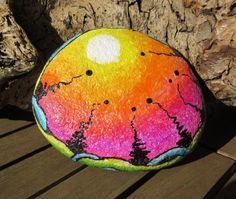 rocks art - Google Search