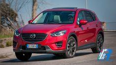 Nice Mazda 2017: Prova Mazda CX-5, creata per entusiasmare Auto Modelli Check more at http://carboard.pro/Cars-Gallery/2017/mazda-2017-prova-mazda-cx-5-creata-per-entusiasmare-auto-modelli/