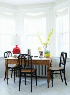29 Best Tommy Smythe Designs Images Design Home