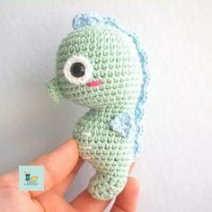 Canal crochet en Youtube ♥️ Foto E Video, Lana, Crochet Hats, Instagram, Internet, Youtube, Horse Pattern, Pictures, Knitting Hats