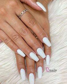 Call for Appointment: 844.218.5859  Book Appointment Online: Bnails.com/appointment Polygel Nails, Rose Nails, Oval Nails, Diy Nails, Acrylic Nails, Anchor Nails, Cute Simple Nails, Best Nail Salon, Beach Nails