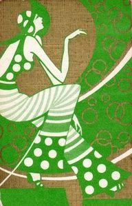 1970 ilustration