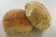 Lowcarb.dk | Hvedeknopper – glutenfri og low carb