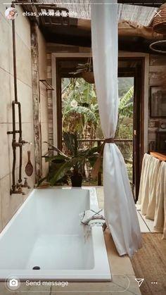 Relaxing Bathroom, Bathtub, Standing Bath, Bathtubs, Bath Tube, Bath Tub, Tub, Bath