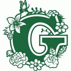 secret garden g by Sophie Gallo Design ID #100251 Published: 10/19/2015 Regular cut