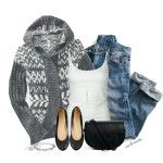 Casual Outfits | Rebel