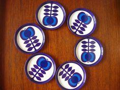 Tin Coasters Krömer-Zolnir by sticknobills, via Flickr