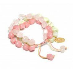 Pin it here Lola Rose, Ear Piercings, Beaded Bracelets, Lucerne, Jewels, Beads, Earrings, Jewellery, Watches