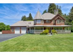 1520 Valencia Road - the most expensive home to sell in Aptos in September 2014 @ 2.2 milion