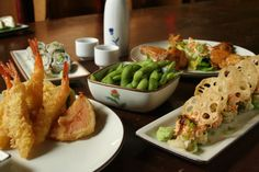 Benihana just made your work week even better. Join us in the lounge for a…