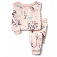 7546c9dde97b Cosmic Hero Pajama Sets Pajamas - Lollabuy Kids Pjs