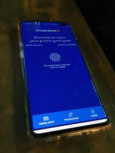 Mi Experiencia con Citibanamex Móvil, todo lo que tienes que saber para dominarla. - Kalot Galaxy Phone, Samsung Galaxy