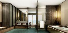 blink-Guest-Room-Bathroom.jpg