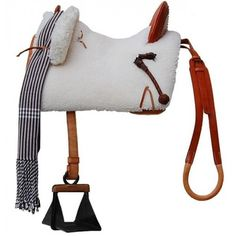 Silla vaqueras mixta flexible gomez zalea natural Gym Bag, Natural, Bags, Fashion, Saddles, Cowgirls, Leather, Handbags, Moda