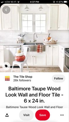 The Tile Shop, Wall And Floor Tiles, Home Projects, Windows, Flooring, Wood, Woodwind Instrument, Timber Wood, Wood Flooring