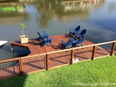 Creative and Modern Tips Can Change Your Life: Fire Pit Cover Stainless Steel fire pit terrace benches. Make A Fire Pit, Easy Fire Pit, Small Fire Pit, Modern Fire Pit, Iron Fire Pit, Metal Fire Pit, Concrete Fire Pits, Fire Pit Yard, Fire Pit Backyard